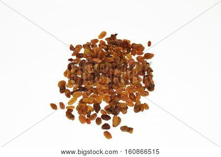 White and yellow copy area seedless grape pictures suitable for packaging and logo design