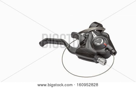 Bicycle Gears Shifter