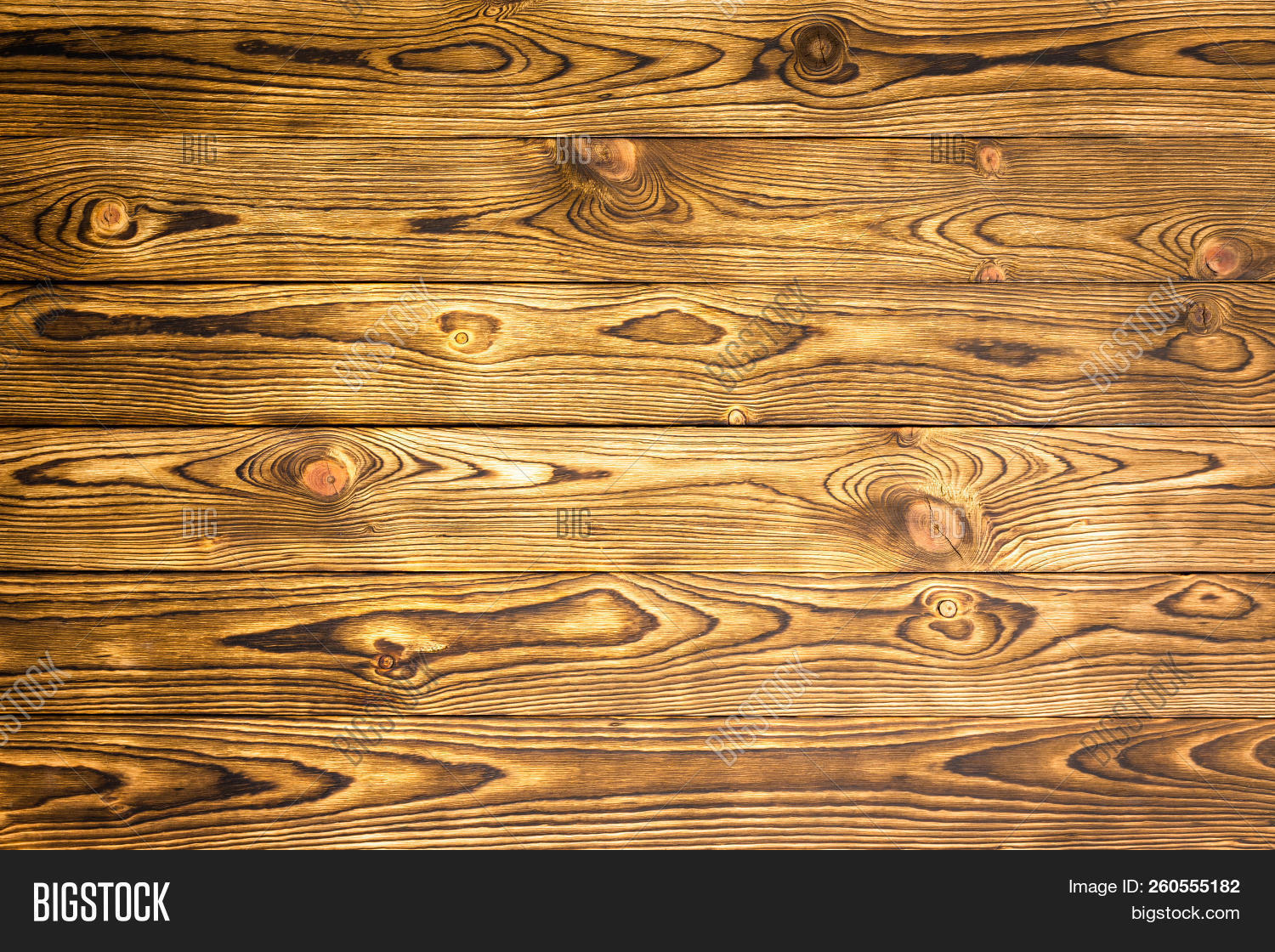 Rustic Wood Background Image Photo Free Trial Bigstock Rustic wood planks vintage background vector. rustic wood background image photo