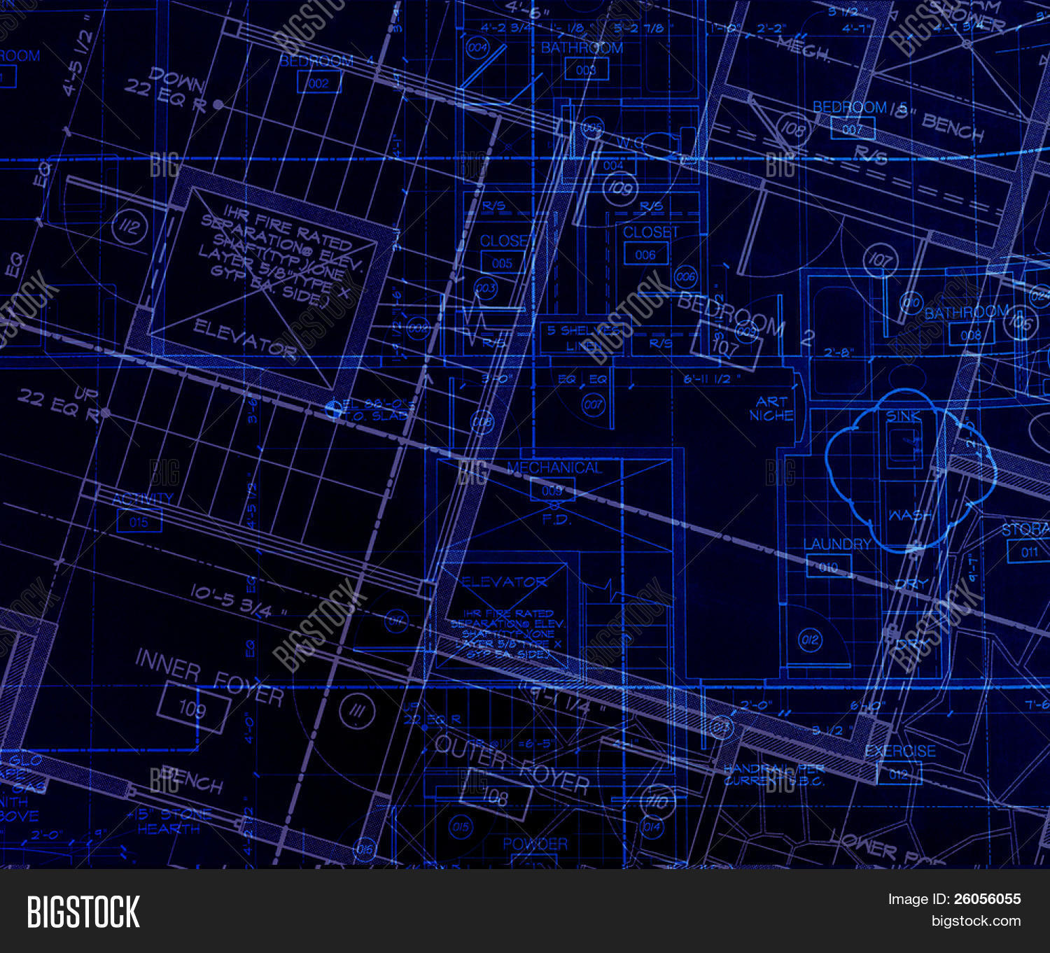 Astonishing Abstract House Plans Image Photo Free Trial Bigstock Download Free Architecture Designs Embacsunscenecom