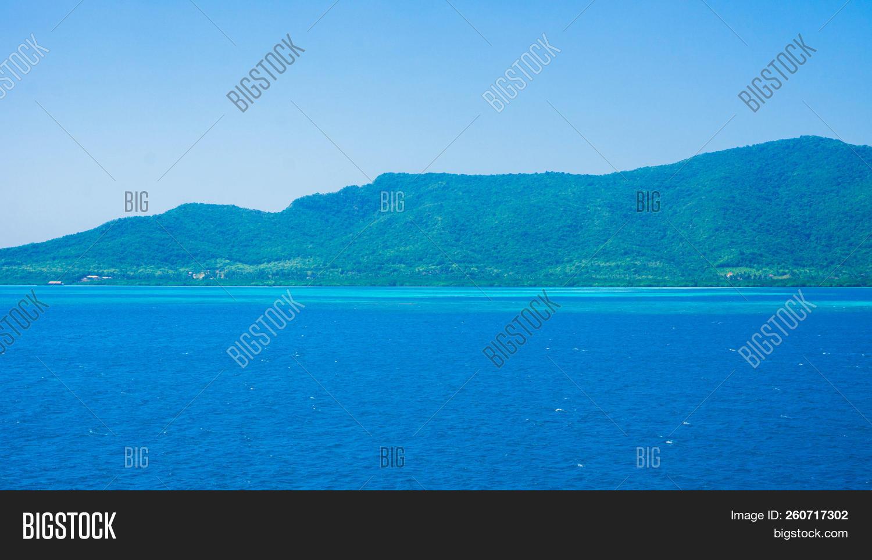 Karimun Jawa Island Image Photo Free Trial Bigstock