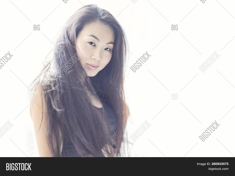 Agree, very sexy asian girl next door lie