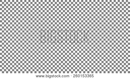 Square Background 1920x1080 Ppi. Gray And White Squares Background. Gray And White Cage. Chess Backg