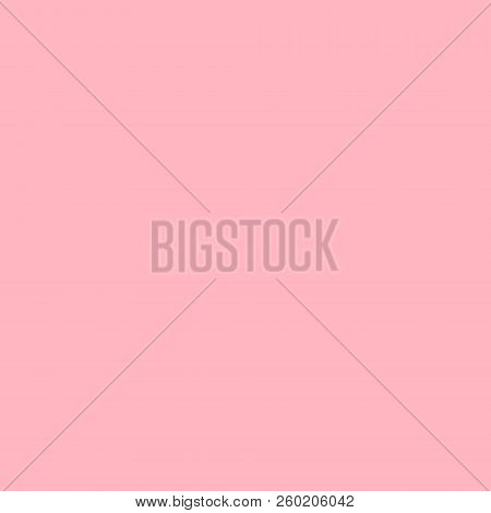 Light Pink Background. Seamless Solid Color Tone. Html Colors. Hex #ffb6c1, R:255, G:182, B:193