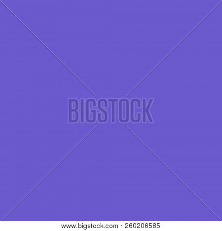 Slate Blue Background. Seamless Solid Color Tone. Html Colors. Hex #6a5acd, R:106, G:90, B:205