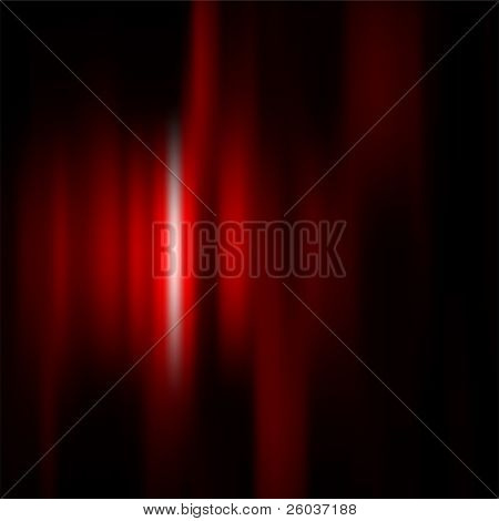 Abstract background. Vector illustration (mesh)
