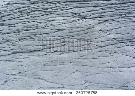 Stone Texture For 3d, Stone Surface, Stone Wall, Natural Stone, Stone With Cracks And Pattern
