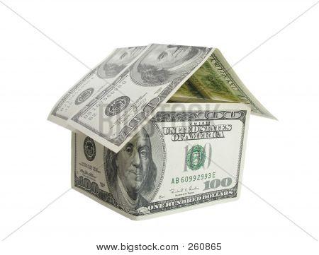 Dollar-Haus