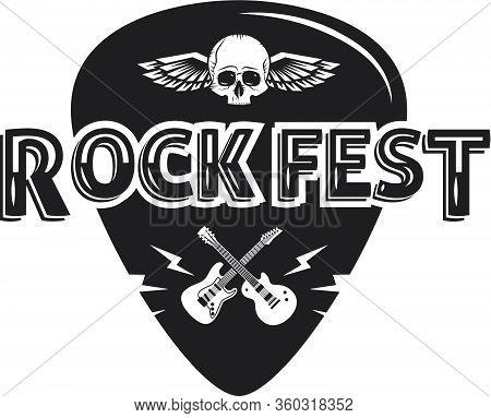 Tg_rockfest5_3