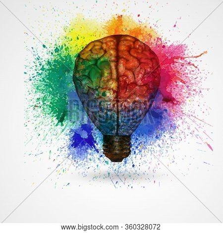 World Creativity And Innovation Day, Creativity Day,  Innovation Day, Intellectual Property Day, Ear