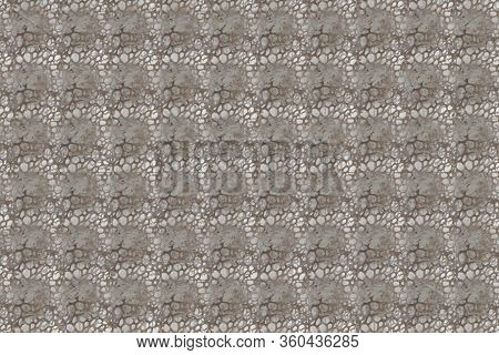 High Resolution Surface Texture For Ceramic Wall And Floor Tiles, Kitchen Worktops