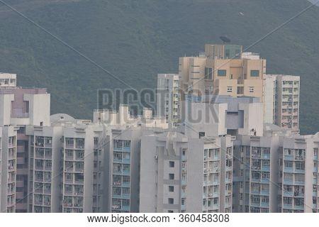 12 May 2008 An Estate Condominium At South Of Tko
