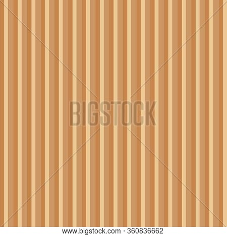 Texture Of Corrugated Inner Rippled Box, Crate Boxes Emboss Texture And Rippled, Cardboard Textured