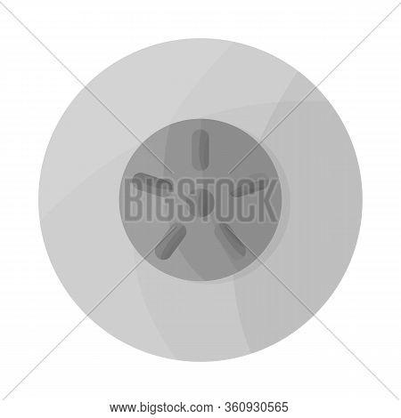 Vector Design Of Eraser And Rubber Symbol. Web Element Of Eraser And Erase Stock Vector Illustration