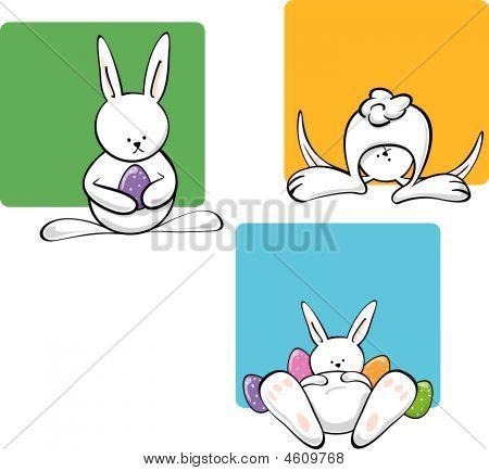 Easter Bunnies.eps