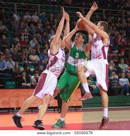 Suad Sehovic