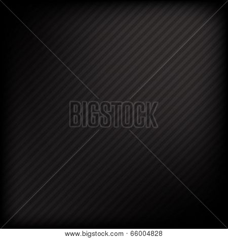 Diagonal stipped gradient background texture