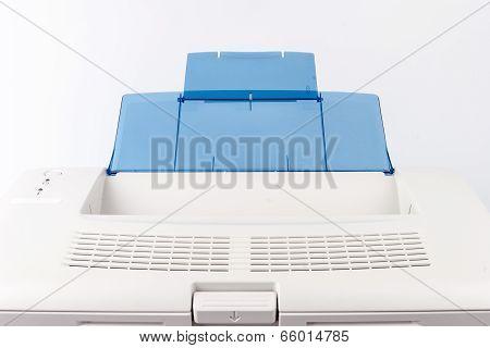 Modern Laserjet printer