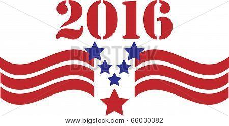 2016 American Graphic