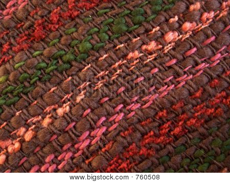 Loom Texture Colors 02