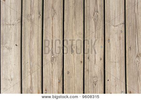Deck Wood Textures Background