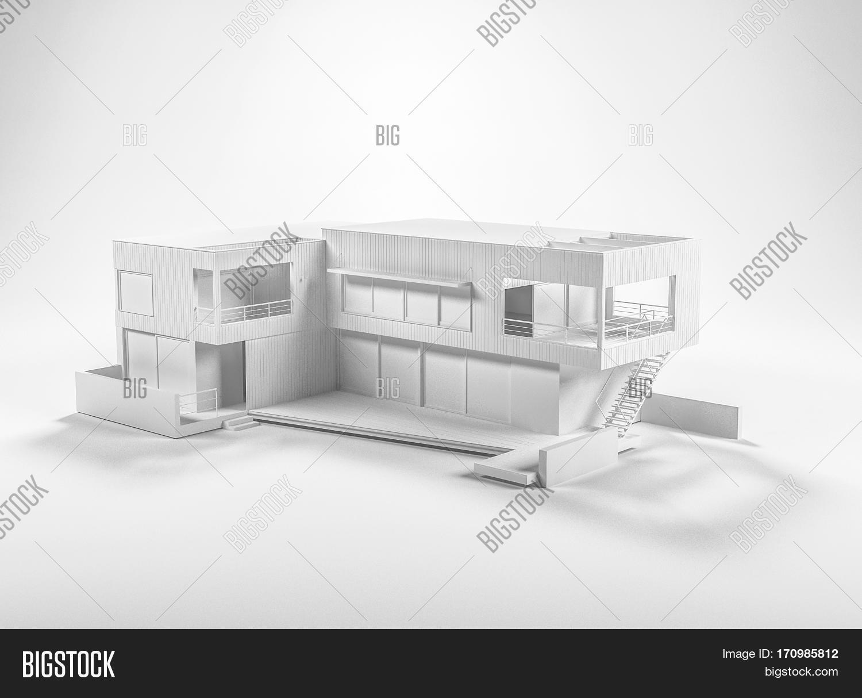 Architecture Image Photo Free Trial Bigstock