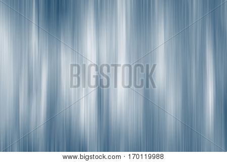 Blue tone streaked lines background