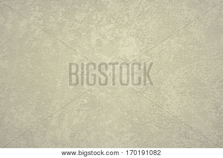 gray white background texture, light plain paper with abstract grunge texture, elegant vintage silver white website or web background, parchment paper.