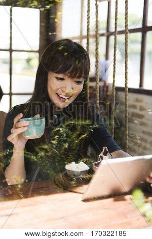 Beverage Cafe Drinking Bar Caffeine Relaxation