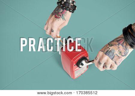 Workshop Motivation Performance Potential Values