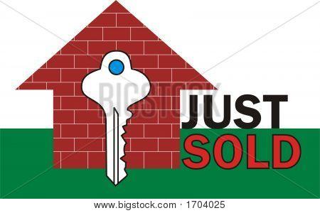 Sold  Bricks