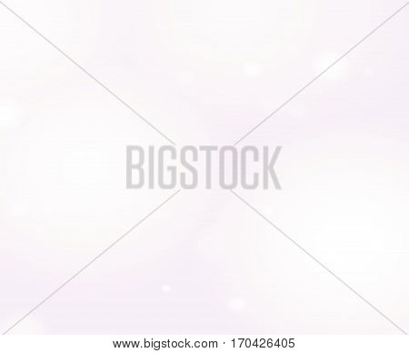 Pale pink background and blurred pattern. the Theme of love and Valentines day. Light backdrop