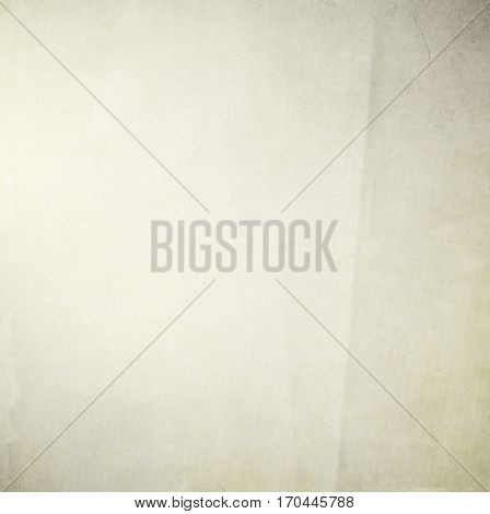 old paper material textures background with space
