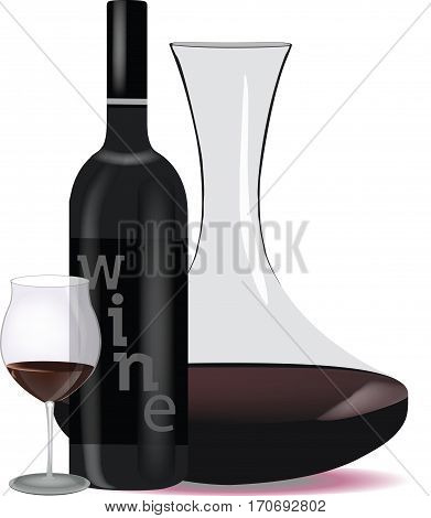 service wine wine tasting red wine service wine wine tasting red wine