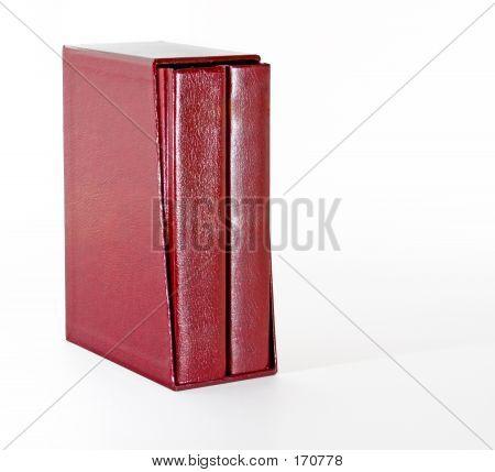 Colligiate Dictionary