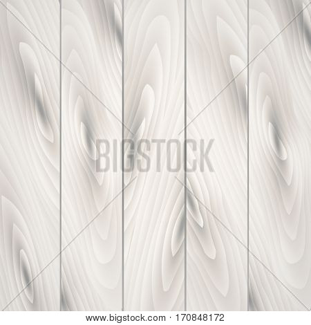 Wood texture background. Use for your design. presentations, etc - Vector