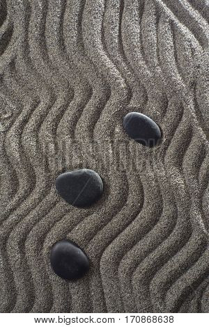 Small Garden Zen