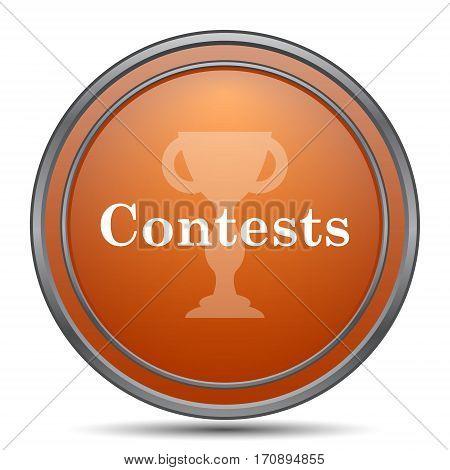Contests Icon