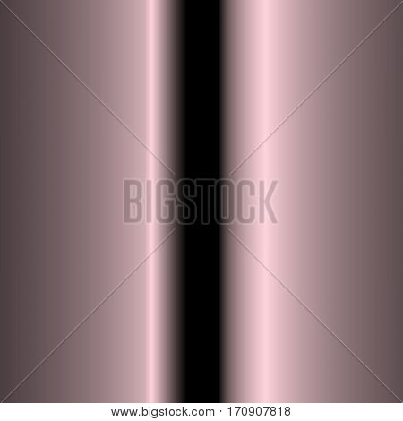 Abstract cream background gradient color metallic pattern Abstract metallic pattern