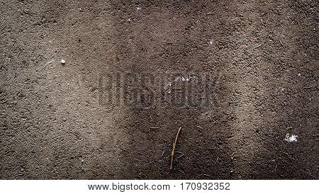 Asphalt, asphalt texture, asphalt background, gray asphalt