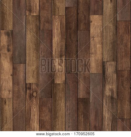 Seamless wood floor texture, hardwood laminate floor seamless