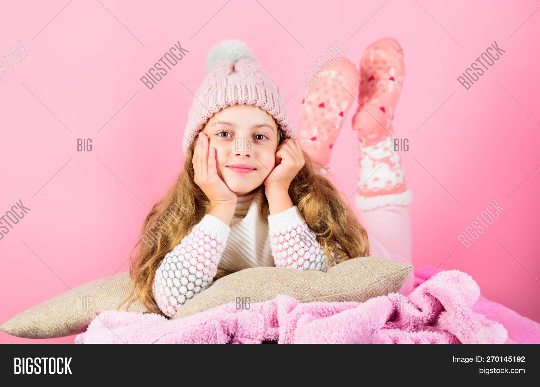 b0c23c7f4 Kid Dreamy Face Wear Image   Photo (Free Trial)