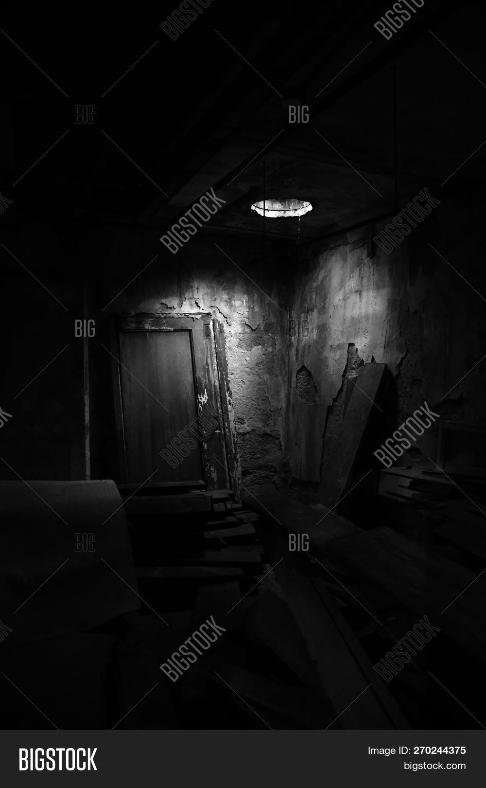 Abandoned Building  Image & Photo (Free Trial) | Bigstock