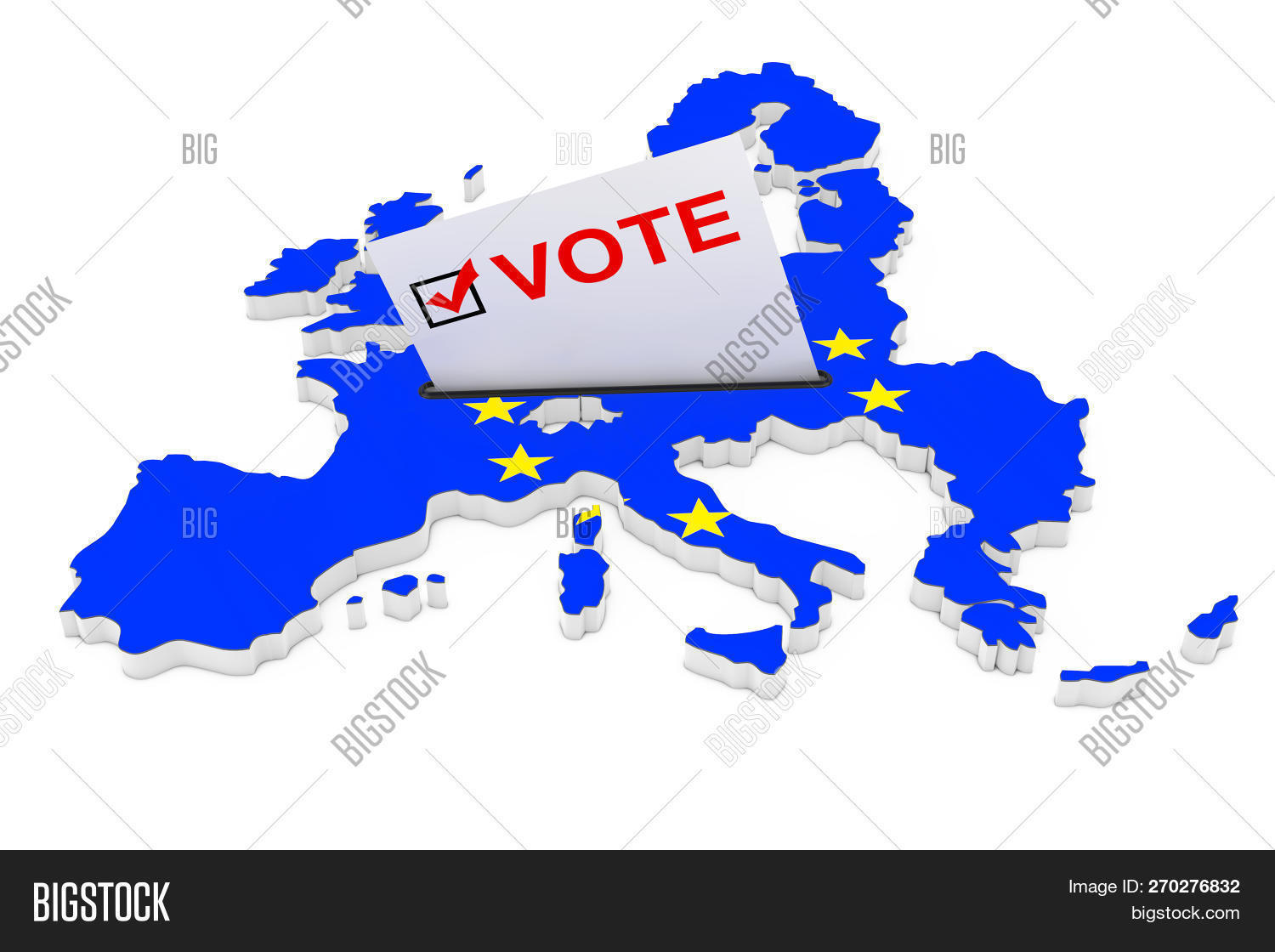Voting Europe Concept Image & Photo (Free Trial) | Bigstock on free large united states map, free blank continent maps, large detailed map europe, free maps to print, free large printable world map, free large map of florida, large wall maps of europe, free vintage map printables, map of central europe, free large print world map, free printable blank world map, large map of eastern europe,