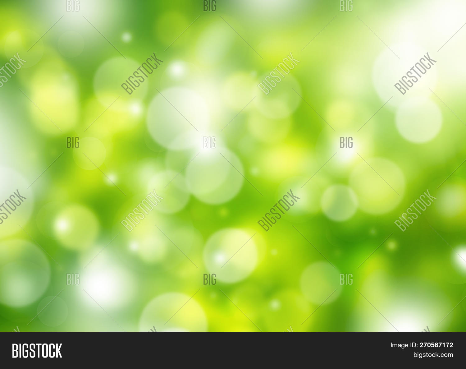 Background Nature Image Photo Free Trial Bigstock