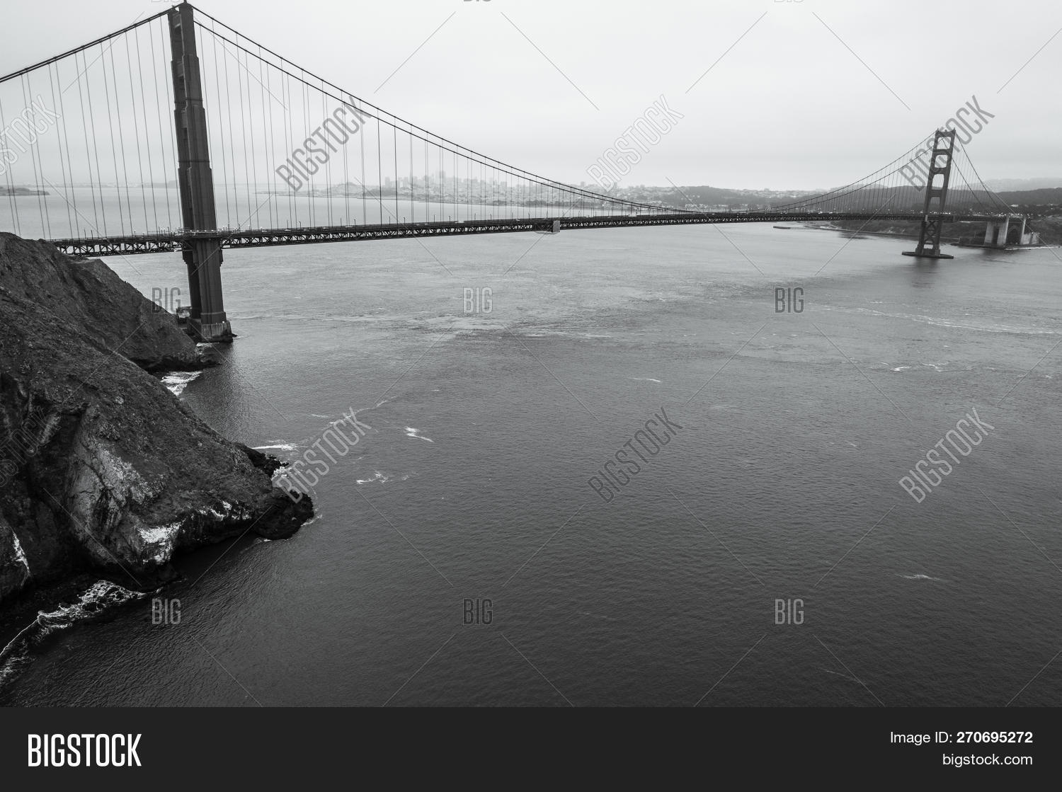 Black White Golden Image Photo Free Trial Bigstock