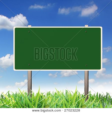 Verde de sinal de tráfego