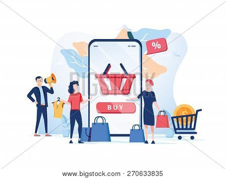 Order Confirmation, Online Internet Shopping Sale Buy Purchase Process, Online Payment, Customer Ser