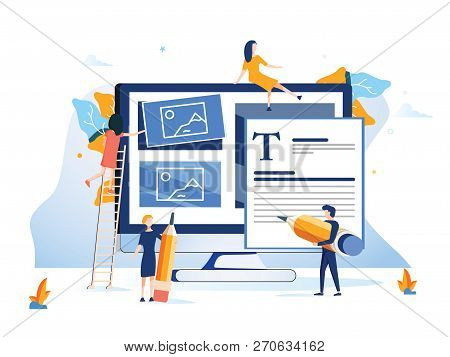 Concept Ux User Experience Development Design Usability Improve Software Develop Company. Ui Interfa