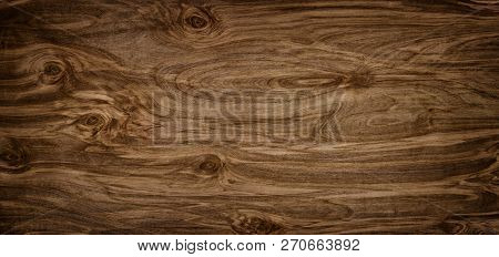 Wooden Texture Background, Old Wood  Texture Background Pattern. Old Wood Fence Texture And Seamless